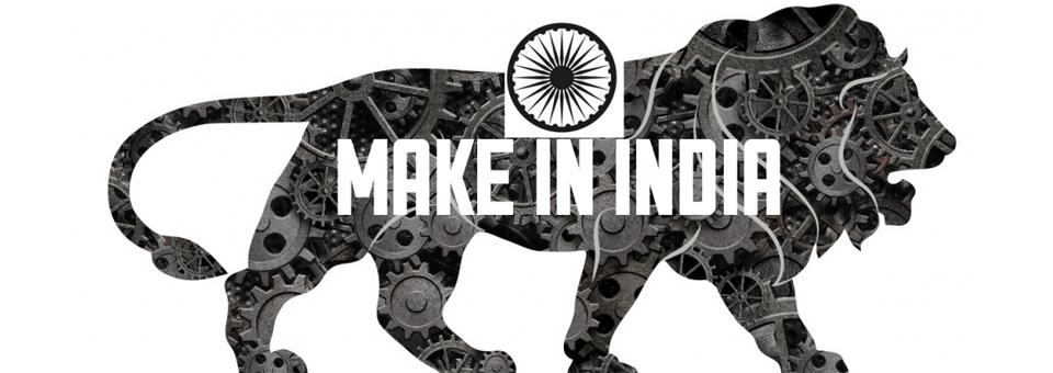 'ਫਸਟ ਡਿਵੈਲਪ ਇੰਡੀਆ' – ਭਾਰਤੀ ਆਰਥਿਕਤਾ ਦਾ ਸੰਕਟ
