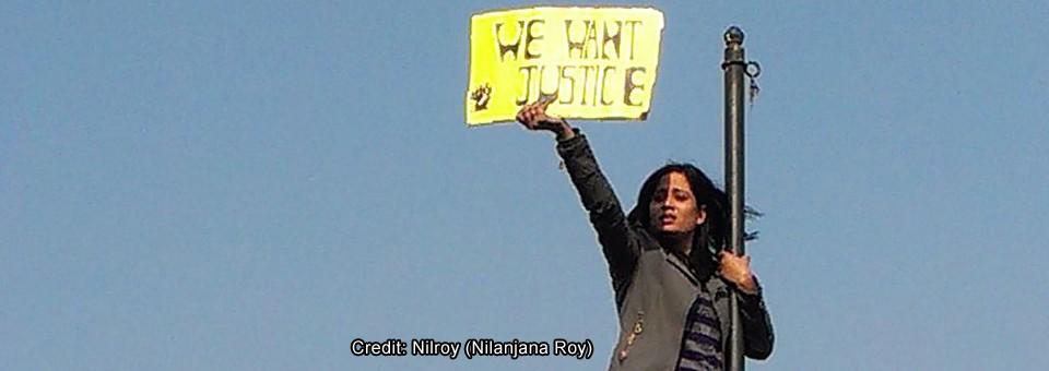 'India's Daughter': ਇੱਕ ਇਨਸਾਨ