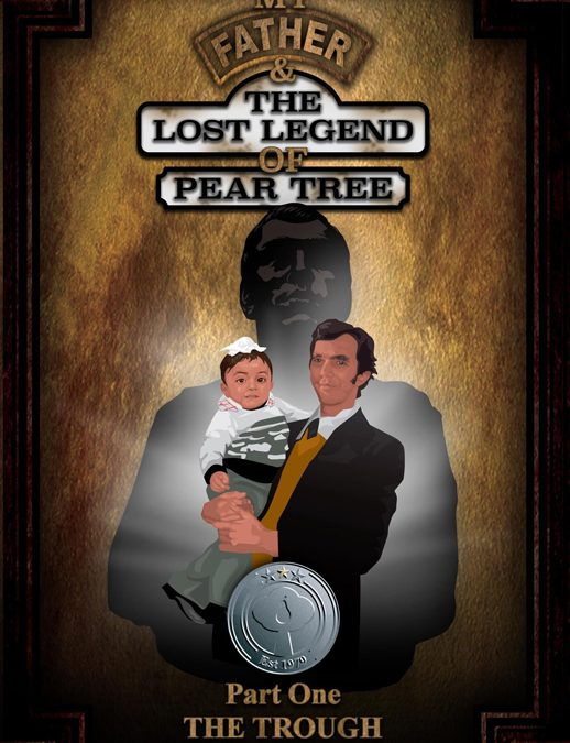 'My Father & The Lost Legend of Pear Tree' – Kalwinder Singh Dhindsa