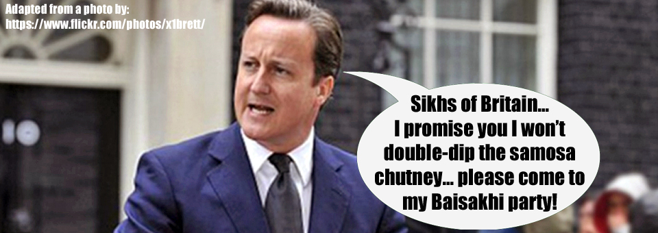 cameron-double-dipping