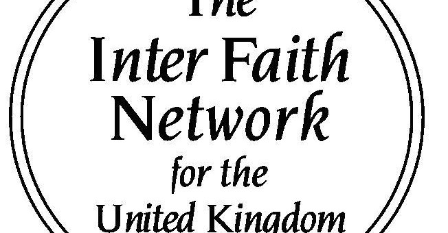Inter-faith reflections