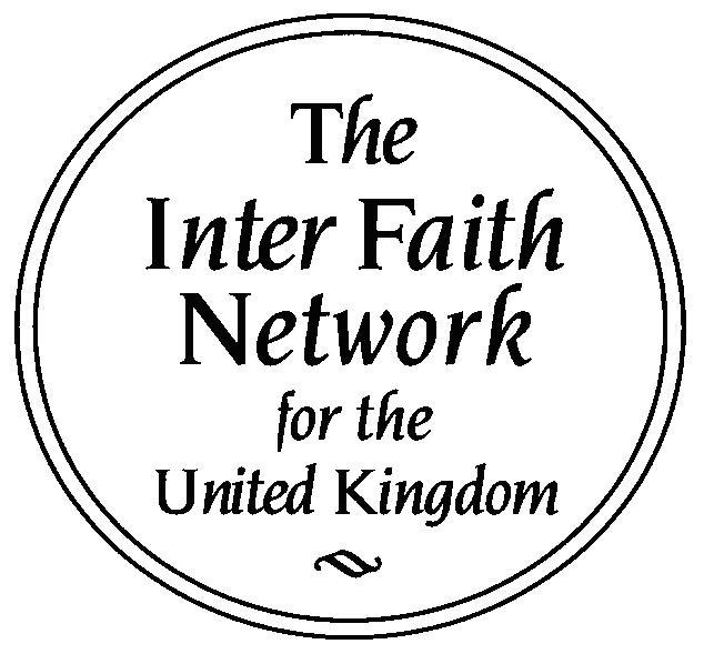 Inter-faith reflections