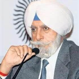 Why I won't celebrate KPS Gill's death