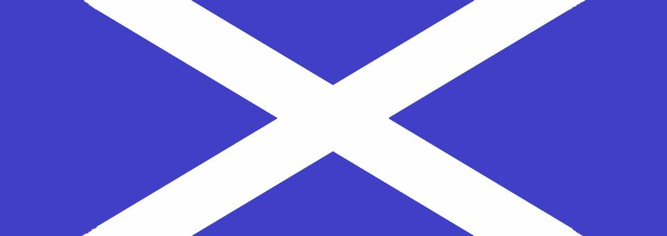 Sikhs on Scotland